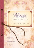 Aliento para Cada Dia / Everyday Encouragement (Paperback)