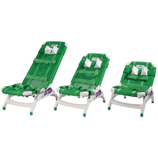 Wenzelite Rehab Otter Pediatric Bathing System