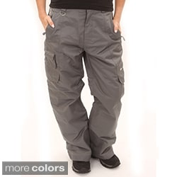 Predator Wear Junior's 'Minnow' Snowboard Pants