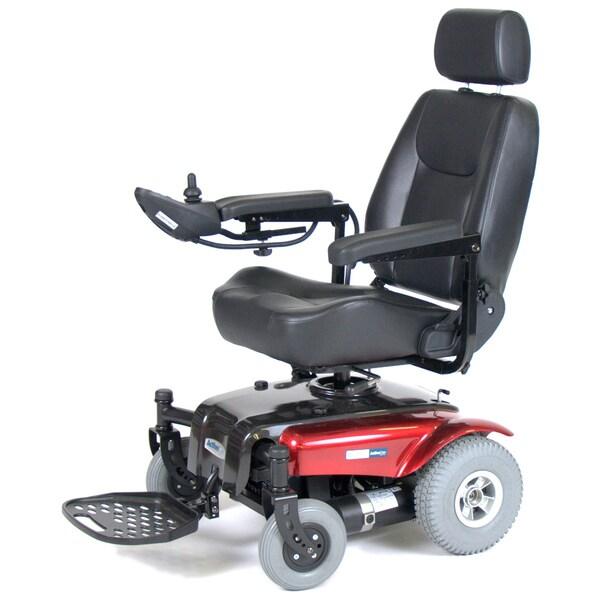 ActiveCare Medalist Standard Power Wheelchair