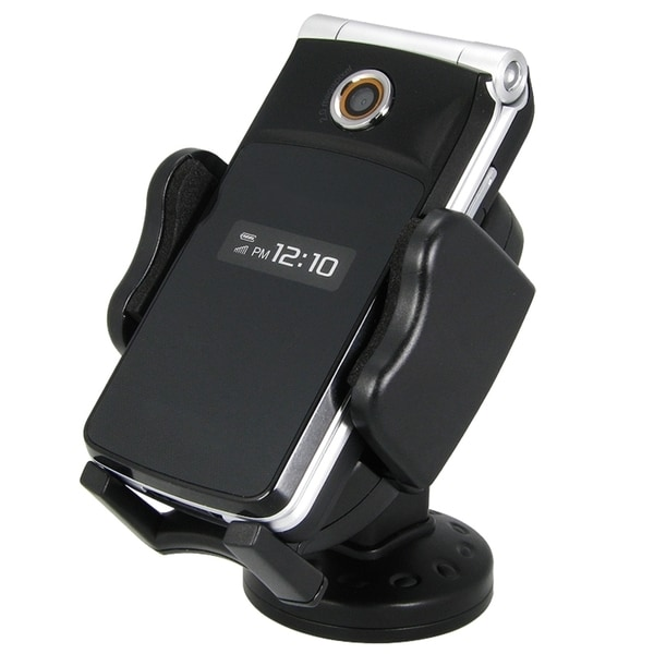 INSTEN Universal Phone Holder 1.4 to 2.21-inch Full Extended