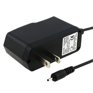 BasAcc Travel Charger for Nokia N90/ 6101/ 6102/ 3155i