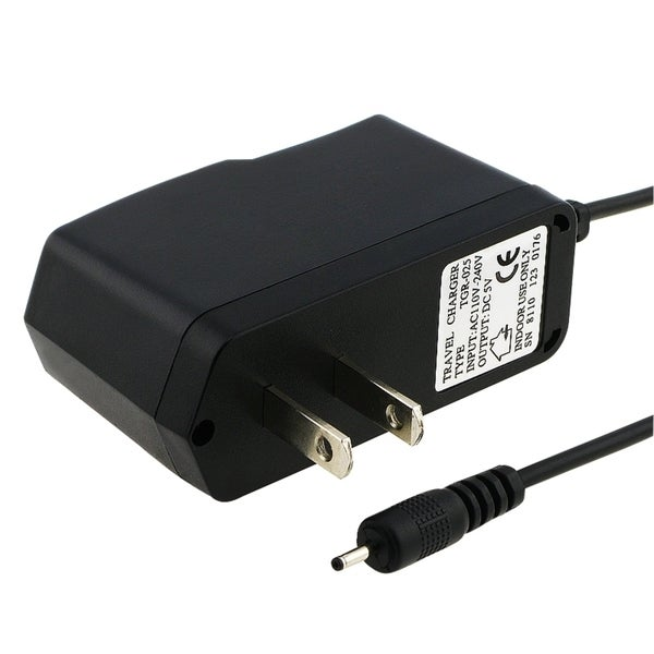 INSTEN Travel Charger for Nokia N90/ 6101/ 6102/ 3155i