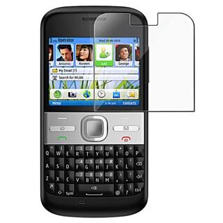 BasAcc Screen Protector for Nokia E5