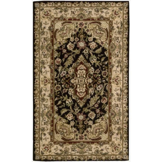 Clearance Accent Rugs Overstock Shopping The Best