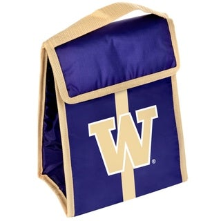 NCAA Lunch Bag