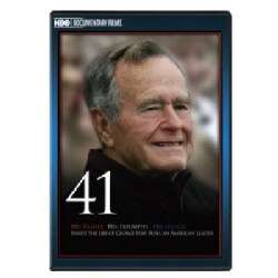 41 (DVD)