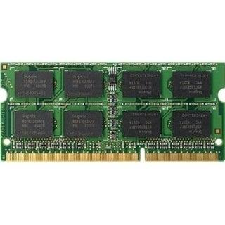 HP 8GB (1x8GB) Single Rank x4 PC3-12800R (DDR3-1600) Reg CAS-11 Memor