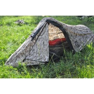 Black Pine Sports Lone Pine Tent