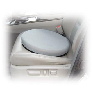 Drive Medical Swivel Seat Cushion