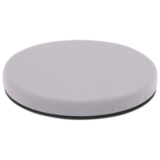 Drive Medical Swivel Seat Cushion