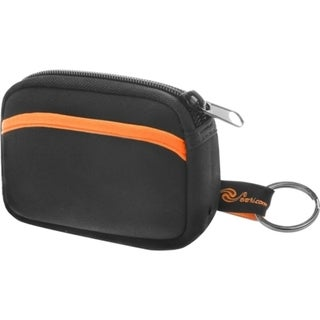Everki EKC503MCR Carrying Case (Pouch) for Camera - Copper