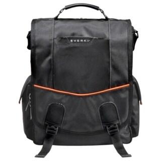 """Everki Urbanite EKS620 Carrying Case (Messenger) for 14.1"""" Notebook -"""