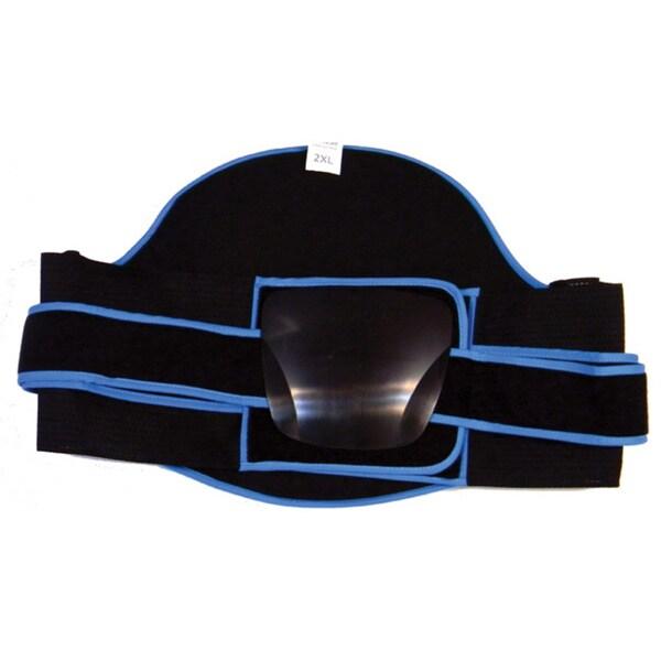 VerteWrap LSO Extra-Large Back Brace