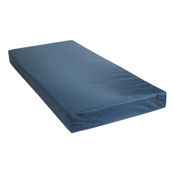 Therapeutic Foam Pressure Reduction Support Mattress
