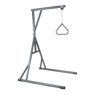 Drive Medical Bariatric Heavy-duty Trapeze Bar