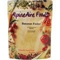 Alpine Aire Bananas Foster (2 Servings)