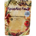 Alpine Aire Foods Hurry Curry Chicken