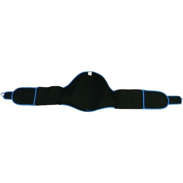 VerteWrap LSO Extra Large Back Brace