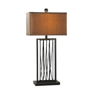 Sterling Industries Draping Chains Lamp