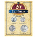 American Coin Treasures 20th Century Coin Collection