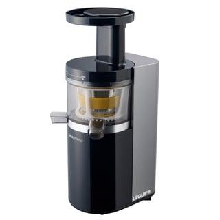L'EQUIP Coway JuicePresso Vertical Juicer