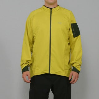 Arc'teryx Men's 'Accelero' Sublime Jacket (XL)