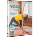 Yoga For Fitness (DVD)