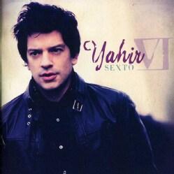 Yahir - Sexto VI