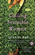Calling Invisible Women (Paperback)
