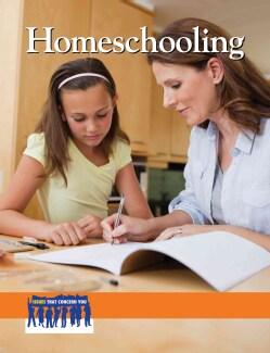 Homeschooling (Hardcover)