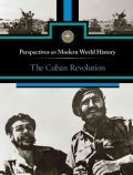 The Cuban Revolution (Hardcover)