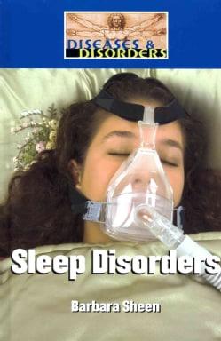 Sleep Disorders (Hardcover)