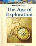The Age of Exploration (Hardcover)