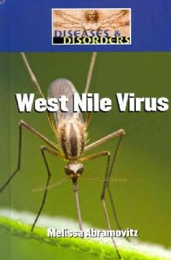 West Nile Virus (Hardcover)