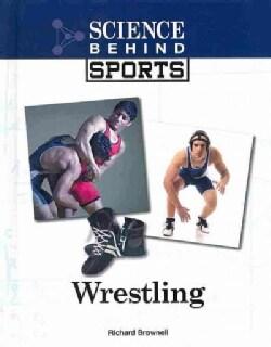 Wrestling (Hardcover)