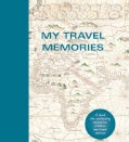 My Travel Memories