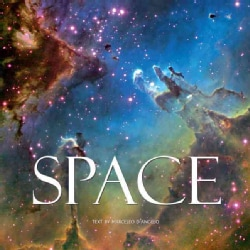 Space (Hardcover)