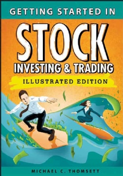 Getting Started in Stock Investing & Trading (Paperback)