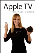Apple TV Portable Genius (Paperback)