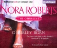 O'Hurley Born: The Last Honest Women / Dance to the Piper (CD-Audio)
