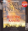 Bleeding Kansas (CD-Audio)