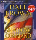 Shadow Command (CD-Audio)