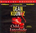 Odd Interlude: Library Edition (CD-Audio)