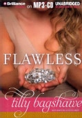 Flawless (CD-Audio)