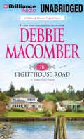 16 Lighthouse Road (CD-Audio)