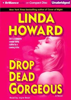 Drop Dead Gorgeous (CD-Audio)