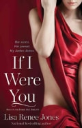 If I Were You (Paperback)