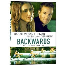 Backwards (DVD)