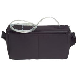 Oxygen Cylinder Carry Bag